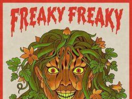 Freaky Freaky