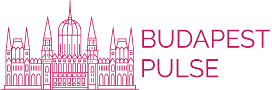 Budapest Pulse